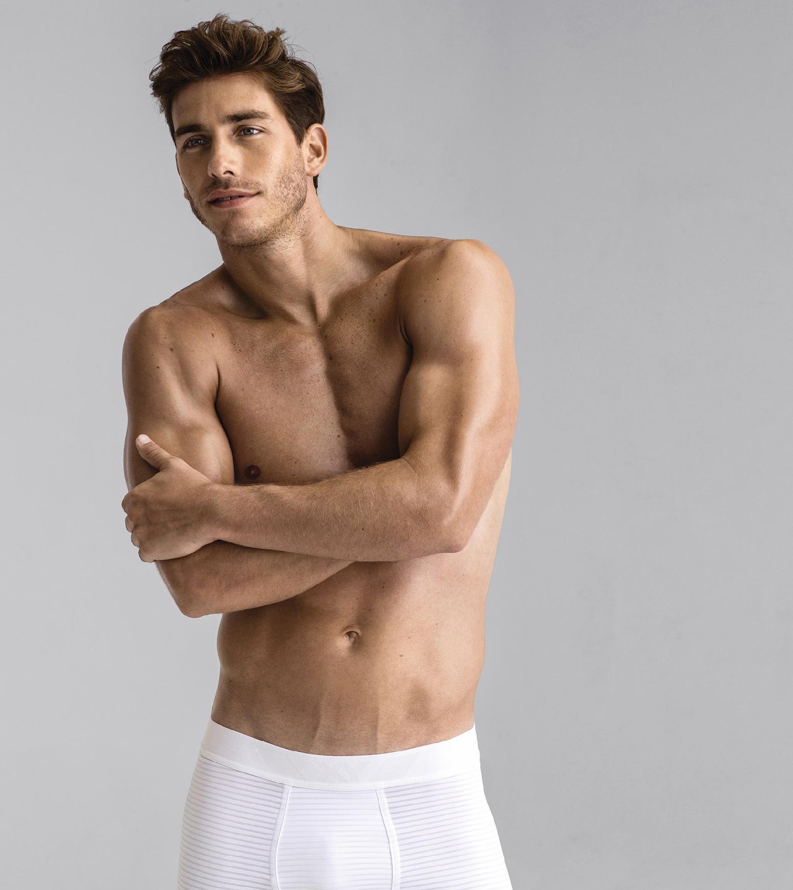 ... concepto de ropa interior masculina 41c801069aba